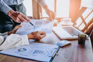 Data Governance Training