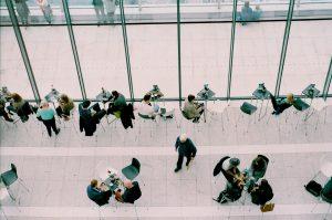 Advanced Project Portfolio Management Course