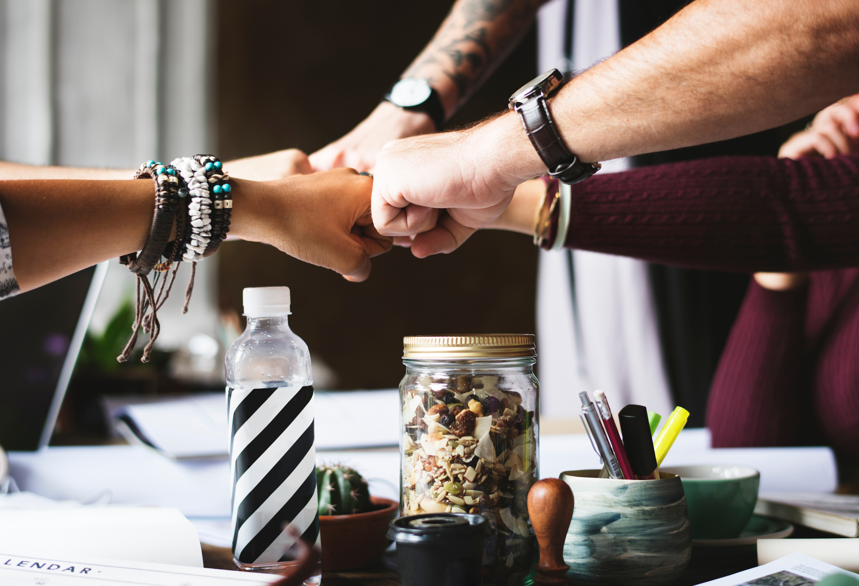 How Millennial Influence is Diffusing into Project Portfolio Management