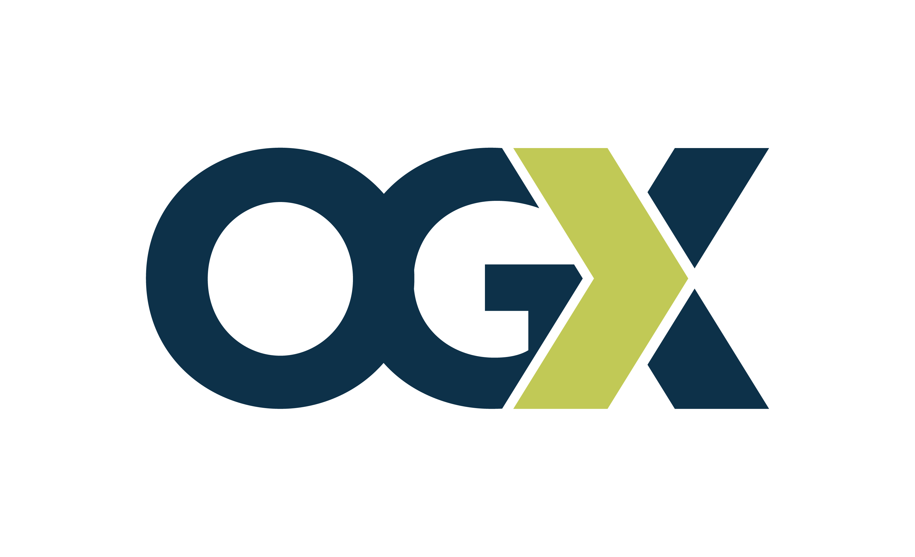 OGx Consulting